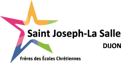 Groupe scolaire Saint Joseph Dijon